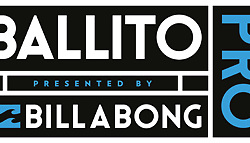 2017:The Billabong Ballito Pro