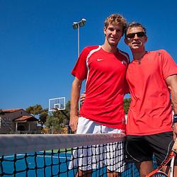 20130706: SLO, Tennis - Intersport