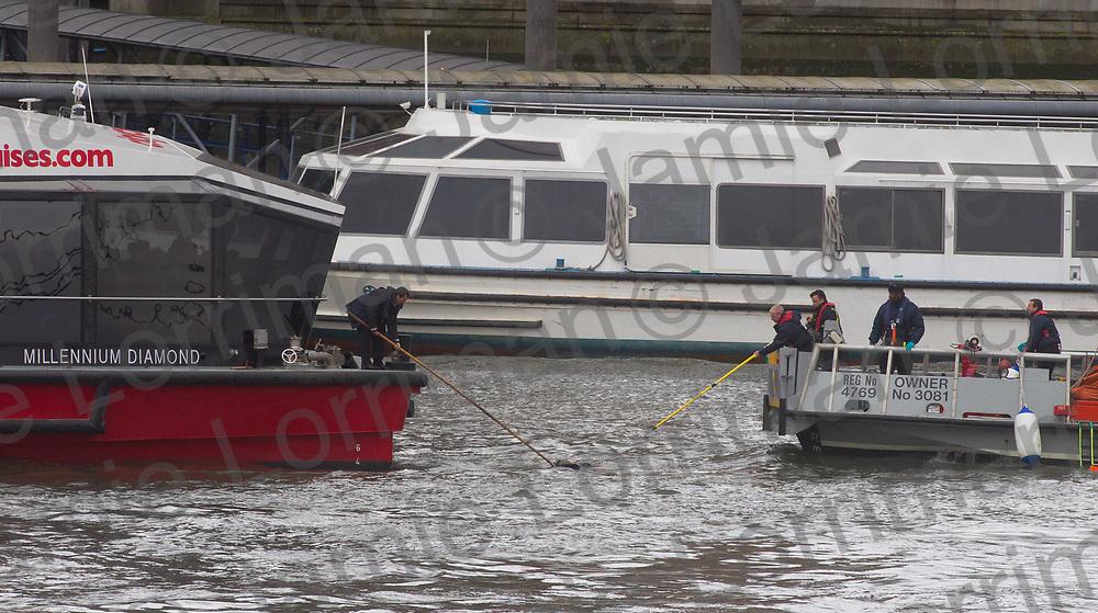 Incident on Westminster Bridge, London<br /> <br /> Pictured: Ongoing incident in Westminster Bridge area, London<br /> <br /> Jamie Lorriman<br /> mail@jamielorriman.co.uk<br /> www.jamielorriman.co.uk<br /> 07718 900288
