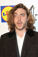 Seann Walsh, British Comedy Awards, Fountain Studios, London UK, 16 December 2014, Photo by Richard Goldschmidt