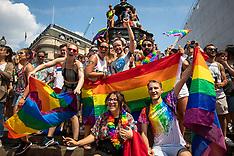 2018_07_07_London_Pride_LNP
