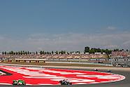 MotoGP - Round 7 - Catalunya - 2010