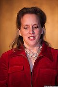 Du 4 au 7 mars 2010, le festival LES TROIS JOURS DE CASTELIERS présente sa 5e édition. Organisé en collaboration avec l'arrondissement d'Outremont, l'événement accueille au sein du magnifique Théâtre Outremont des marionnettistes de France, d'Espagne, des États-Unis, du Japon, de l'Alberta, de l'Ontario et du Québec. -  Théâtre d'Outremont / Montreal / Canada / 2010-03-04, © Photo Marc Gibert/ adecom.ca