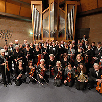 Orkest Group photographs