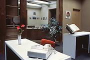 OFFICE -by Allentown,PA interior designer. 06301982