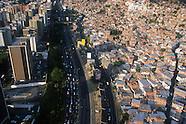 Caracas Aerea