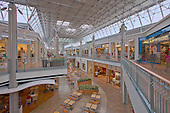 The Mall in Columbia Photography, Columbia Maryland