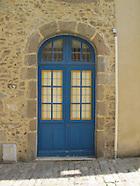 StMalo + StMalo 'Doors' 2012