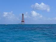Florida Keys - December 2012