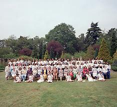 1977 - Groups