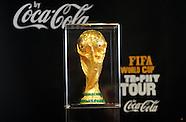 Trophytour