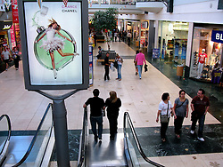 UK ENGLAND KENT BLUEWATER 2JUL08 - Bluewater Shopping Centre in Kent, allegedly the largest mall in Europe...jre/Photo by Jiri Rezac..© Jiri Rezac 2008..Contact: +44 (0) 7050 110 417.Mobile: +44 (0) 7801 337 683.Office: +44 (0) 20 8968 9635..Email: jiri@jirirezac.com.Web: www.jirirezac.com..© All images Jiri Rezac 2008 - All rights reserved.