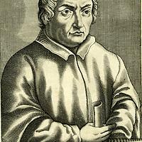 MARCHE, Olivier de La