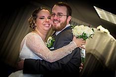 Jennifer & Andrew 01-08-2016