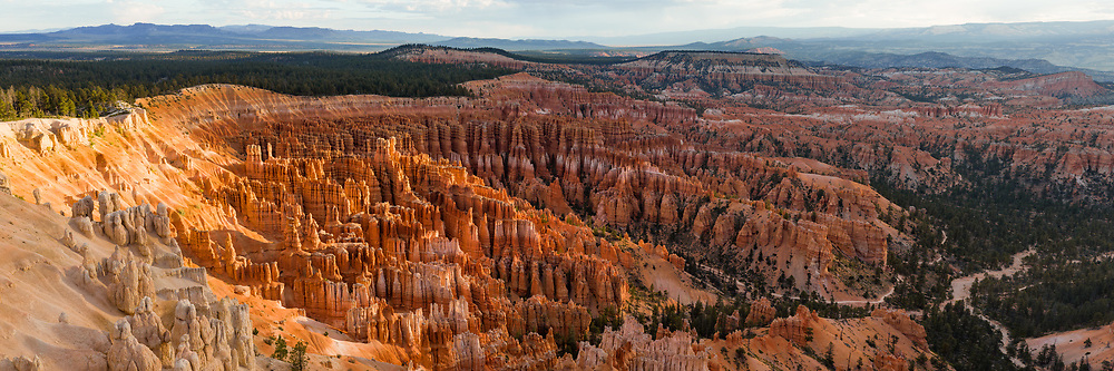 https://Duncan.co/sunrise-at-bryce-canyon-national-park