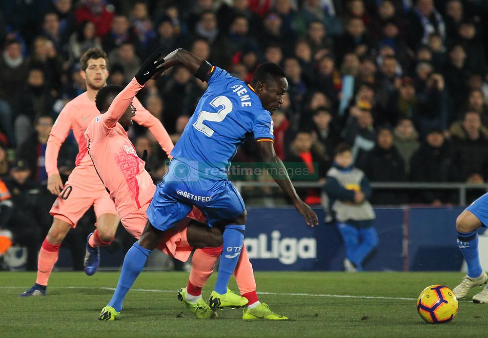 صور مباراة : خيتافي - برشلونة 1-2 ( 06-01-2019 ) 20190106-zaa-a181-169