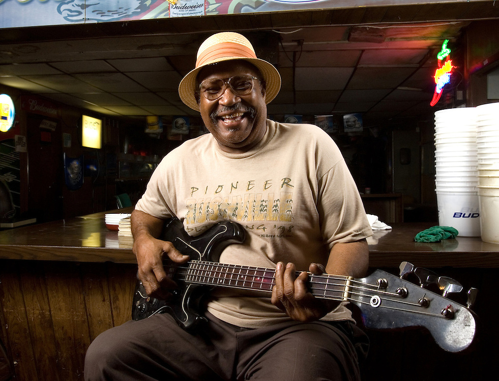 Pharr, TX - 4/24/2008<br />