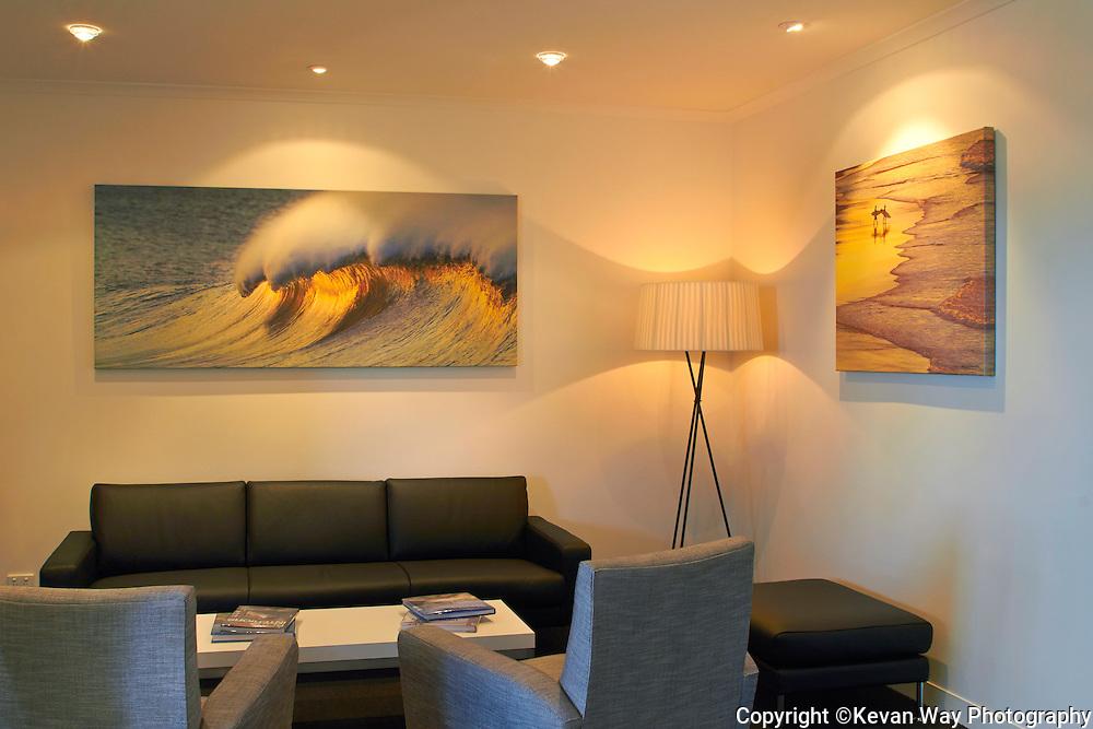 Anglesea office