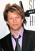2009 Songwriters Hall Of Fame 40th Anniversary Induction Ceremony & Gala in New York City