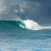 Today's white Insert Location Here in Surf Break ,  March  28,2013.  Photo: Tripp Burman