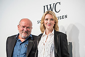 IWC 2015 Watches and Wonders