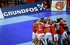 20160117 Grundfos - EHF EURO 2016