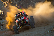 King of the Hammers (2015) - Qualifying 2015/02/04