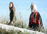 Kate Middleton & Prince William Visit Haida Gwaii2