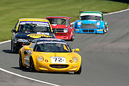 CNC Heads Sports & Saloon Car Championship