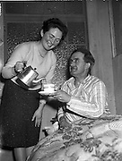 16/04/1960<br />