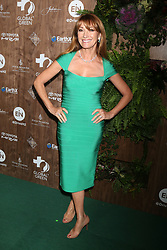 February 20, 2019 - Beverly Hills, CA, USA - LOS ANGELES - FEB 20:  Jane Seyour at the Global Green 2019 Pre-Oscar Gala at the Four Seasons Hotel on February 20, 2019 in Beverly Hills, CA (Credit Image: © Kay Blake/ZUMA Wire)