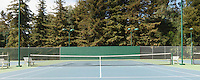 Tennis Court. (45774 x 18270 pixels)