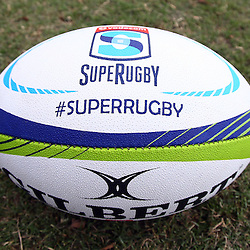 DURBAN, SOUTH AFRICA, Monday 11,January 2016 - General views during The Cell C Sharks Pre Season training Monday 11th January 2016,for the 2016 Super Rugby Season at Growthpoint Kings Park in Durban, South Africa. (Photo by Steve Haag)<br /> images for social media must have consent from Steve Haag