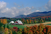 North Hollow is nestled in the hills just East of Rochester Vermont. It seems caught in time and its beauty varies throughout the seasons