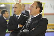 DESCRIZIONE : Roma Lega A 2011-12 Virtus Roma Angelico Biella<br /> GIOCATORE : referee<br /> CATEGORIA : referee arbitro<br /> SQUADRA : Virtus Roma Angelico Biella<br /> EVENTO : Campionato Lega A 2011-2012<br /> GARA : Virtus Roma Angelico Biella<br /> DATA : 16/10/2011<br /> SPORT : Pallacanestro<br /> AUTORE : Agenzia Ciamillo-Castoria/GiulioCiamillo<br /> Galleria : Lega Basket A 2011-2012<br /> Fotonotizia : Roma Lega A 2011-12 Virtus Roma Angelico Biella<br /> Predefinita :