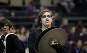 LCGPC-Erath Percussion-Lafayette Show