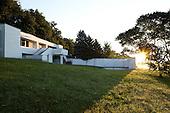 Haus Dellacher Raimund Abraham Oberwart