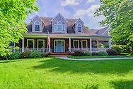 7 Cedar Haven Ln, North Haven, NY