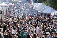 2010 Warwick Applefest