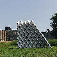 http://Duncan.co/silo-city-wall
