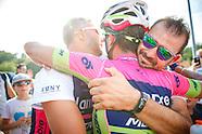 2016 Vuelta Stage 13