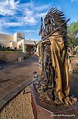 Camelback Resort Scottsdale, Arizona