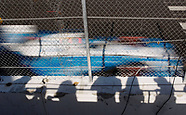 Florida: IndyCar 2017 - Firestone Grand Prix 10 March 2017