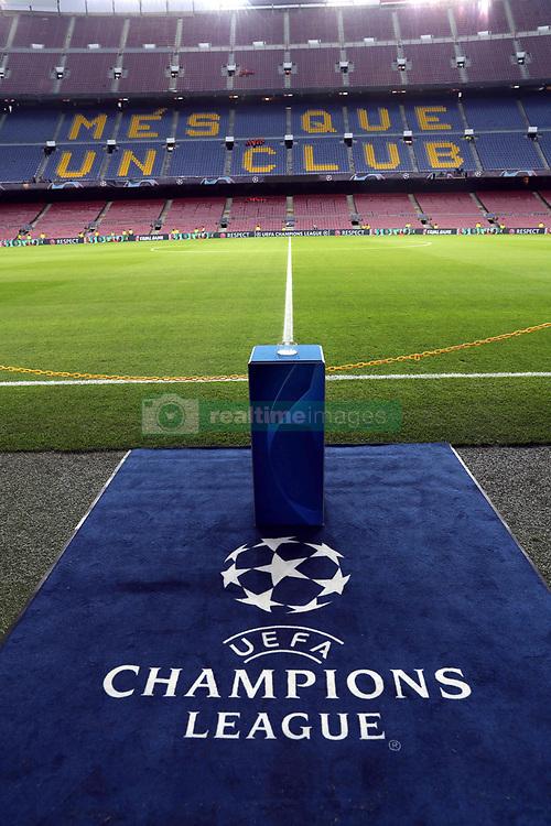 صور مباراة : برشلونة - إنتر ميلان 2-0 ( 24-10-2018 )  20181024-zaa-b169-066