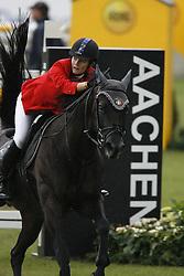 Melchior Judy Ann - Grand Dame Z<br /> WEG Aachen 2006<br /> Photo©Hippofoto<br /> <br /> <br /> <br /> <br /> <br /> <br /> <br /> <br /> <br /> <br /> <br /> <br /> <br /> <br /> <br /> <br /> <br /> <br /> <br /> <br /> <br /> <br /> <br /> <br /> <br /> <br /> <br /> <br /> <br /> <br /> <br /> <br /> <br /> <br /> <br /> <br /> <br /> <br /> <br /> <br /> <br /> <br /> <br /> <br /> <br /> <br /> <br /> <br /> <br /> <br /> <br /> <br /> <br /> <br /> <br /> <br /> <br /> <br /> <br /> <br /> <br /> <br /> <br /> <br /> <br /> <br /> <br /> <br /> <br /> <br /> <br /> <br /> <br /> <br /> <br /> <br /> <br /> <br /> <br /> <br /> <br /> <br /> <br /> <br /> <br /> <br /> <br /> <br /> <br /> <br /> <br /> <br /> <br /> <br /> <br /> <br /> <br /> <br /> <br /> <br /> <br /> <br /> <br /> <br /> <br /> <br /> <br /> <br /> <br /> <br /> <br /> <br /> <br /> <br /> <br /> <br /> <br /> <br /> <br /> <br /> <br /> <br /> <br /> <br /> <br /> <br /> <br /> <br /> <br /> <br /> <br /> <br /> <br /> <br /> <br /> <br /> <br /> <br /> <br /> <br /> <br /> <br /> <br /> <br /> <br /> <br /> <br /> <br /> <br /> <br /> <br /> CSI-W Mechelen 2005<br /> Photo © Dirk Caremans<br /> <br /> <br /> <br /> <br /> <br /> <br /> <br /> <br /> <br /> <br /> <br /> <br /> <br /> <br /> <br /> <br /> <br /> <br /> <br /> <br /> <br /> <br /> <br /> <br /> <br /> <br /> <br /> <br /> <br /> <br /> <br /> <br /> <br /> <br /> <br /> <br /> <br /> <br /> <br /> <br /> <br /> <br /> <br /> <br /> <br /> <br /> <br /> <br /> <br /> <br /> <br /> <br /> <br /> <br /> <br /> <br /> <br /> <br /> <br /> <br /> <br /> <br /> <br /> <br /> <br /> <br /> <br /> <br /> <br /> <br /> <br /> <br /> <br /> <br /> <br /> <br /> <br /> <br /> <br /> <br /> <br /> <br /> <br /> <br /> <br /> <br /> <br /> <br /> <br /> <br /> <br /> <br /> <br /> <br /> <br /> <br /> <br /> <br /> <br /> <br /> <br /> <br /> <br /> <br /> <br /> <br /> <br /> <br /> <br /> <br /> <br /> <br /> <br /> <br /> <br /> <