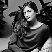 Danielle DiBiasio, Graphic Designer - New Jersey, 2016