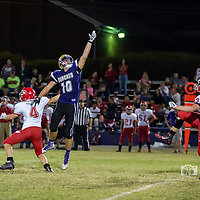 9-15-17 (2) Berryville Sr High Football vs Green Forest (2)