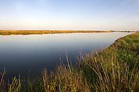 Parco naturale regionale Saline di Punta della Contessa (Brindisi)