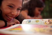 Cuiaba_MT, Brasil.<br /> <br /> Projeto Social SiMenina em Cuiaba, Mato Grosso.<br /> <br /> SiMenina Social Project in Cuiaba, Mato Grosso.<br /> <br /> Foto: LEO DRUMMOND / NITRO