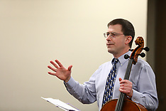 Thinking Chordally on the Violin, Viola, and Cello